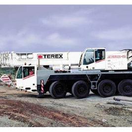 Terex AC 80-2
