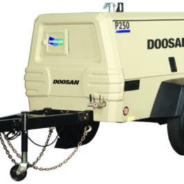 Doosan P250 WJD
