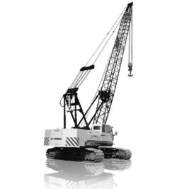 Terex HC 80