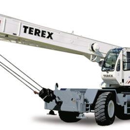 Terex RT 230
