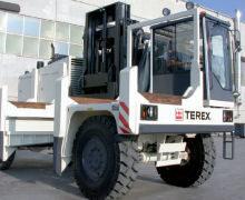 Terex SF120