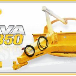 Grosspal Nova 350