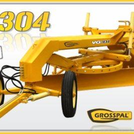 Grosspal VG 304