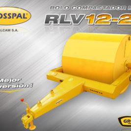 Grosspal RLV 12-20