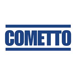 Cometto - Refire