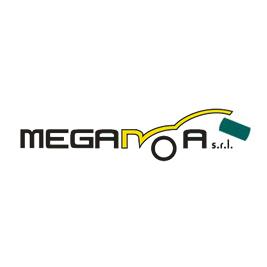 megaNOA